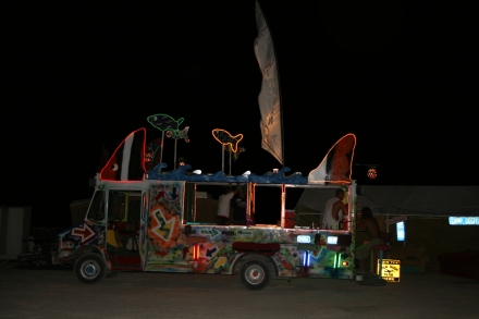 Burningman2009 005